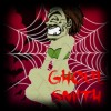 Ghoul Smith - icon