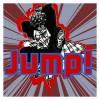 Jump - icon