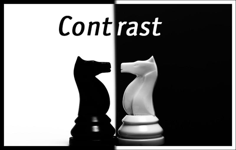 00 Contrast_Tizer