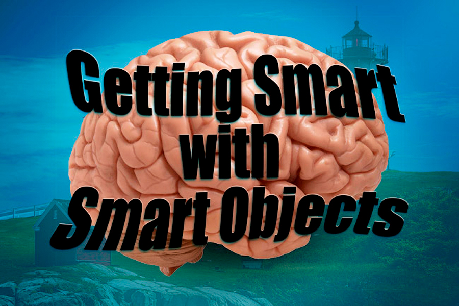 Getting Smart
