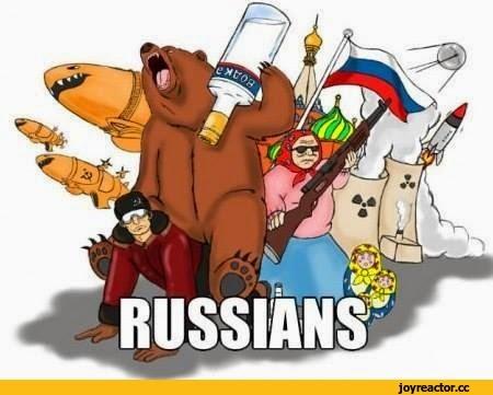 Я-Ватник-разное-Русские-медведь-1194799