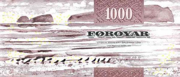 faeroe-1000-back4