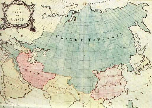 Grande_Tartarie