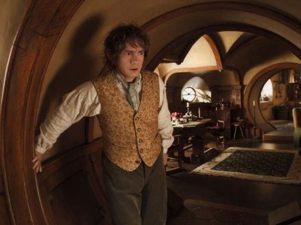 the-hobbit-stills-01-610x457