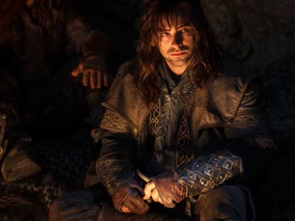 the-hobbit-stills-08-610x457