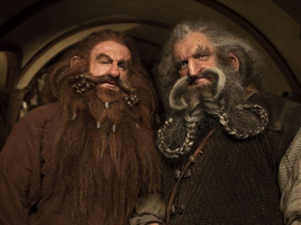 the-hobbit-stills-11-610x457