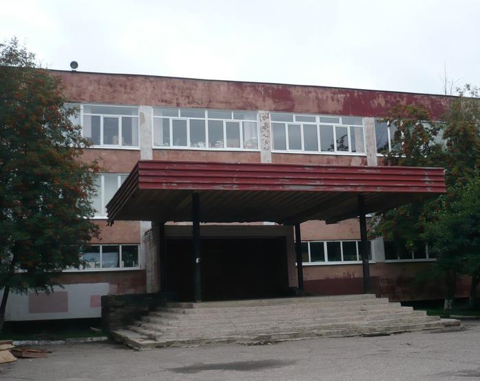 школа12