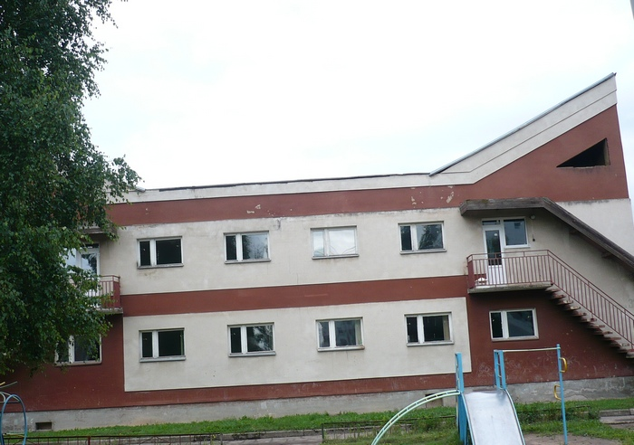 школа18