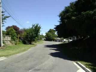 Herbert Ave
