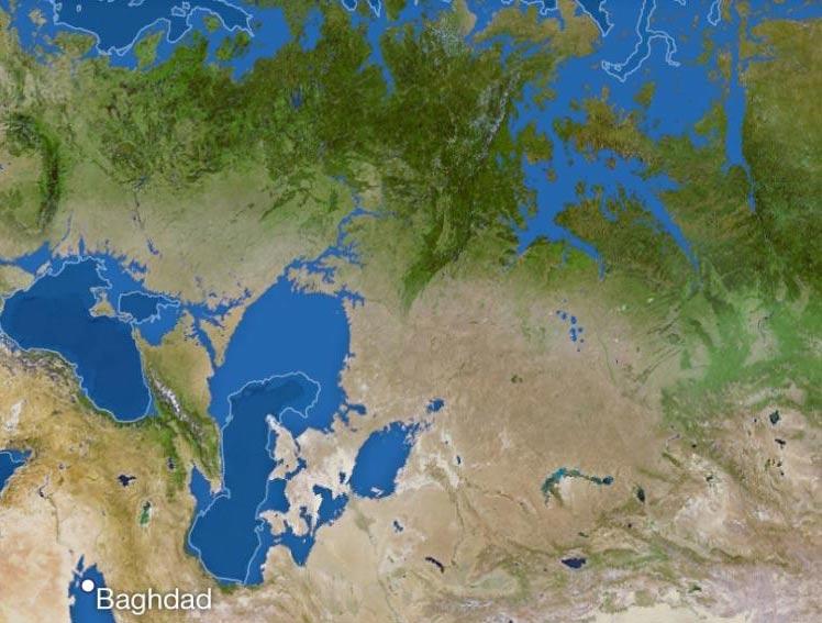 Карта_потепления
