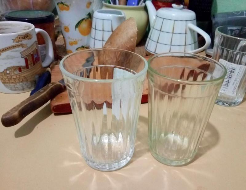 стакан_1