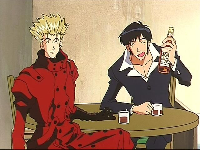 vash_and_wolfwood_trigun-14210