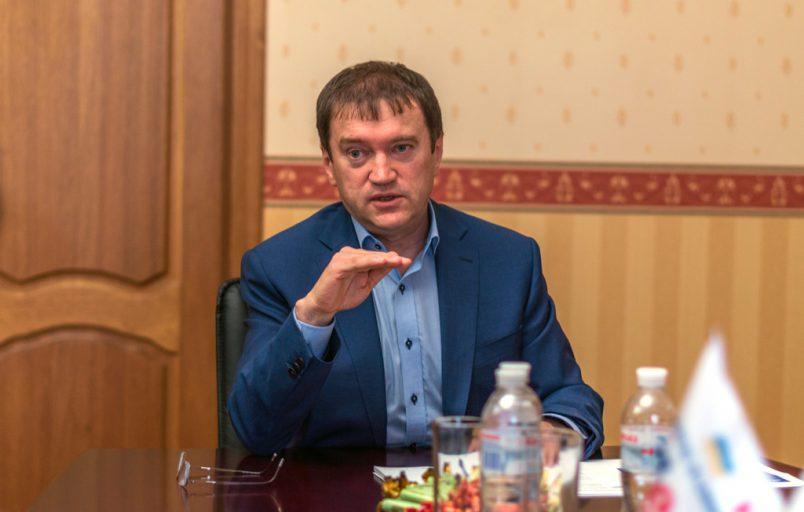 Ростислав Кисіль