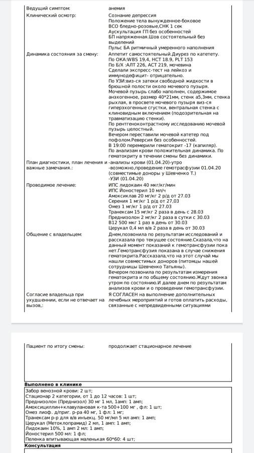 Screenshot_20200331_212110_com.google.android.apps.docs.jpg