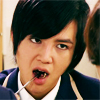 رد: • • [PiC • •[Korean& Japanese,أنيدرا