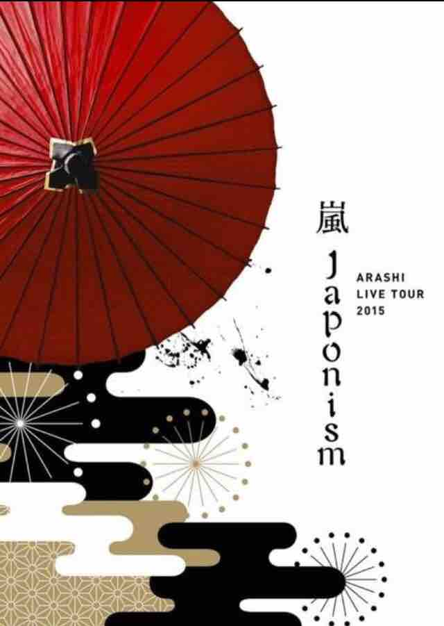 Send-chan — LiveJournal