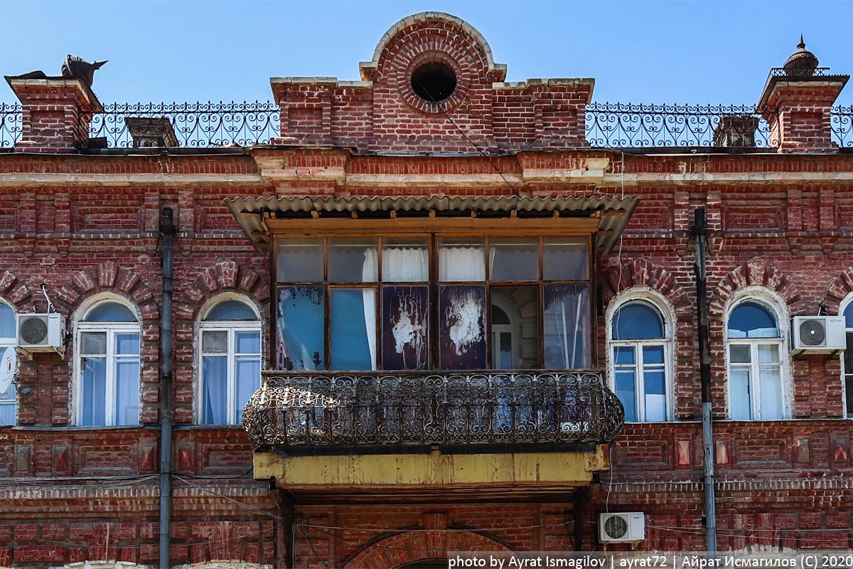 Металлическое кружево Астрахани Астраханская область,Россия,путешествия