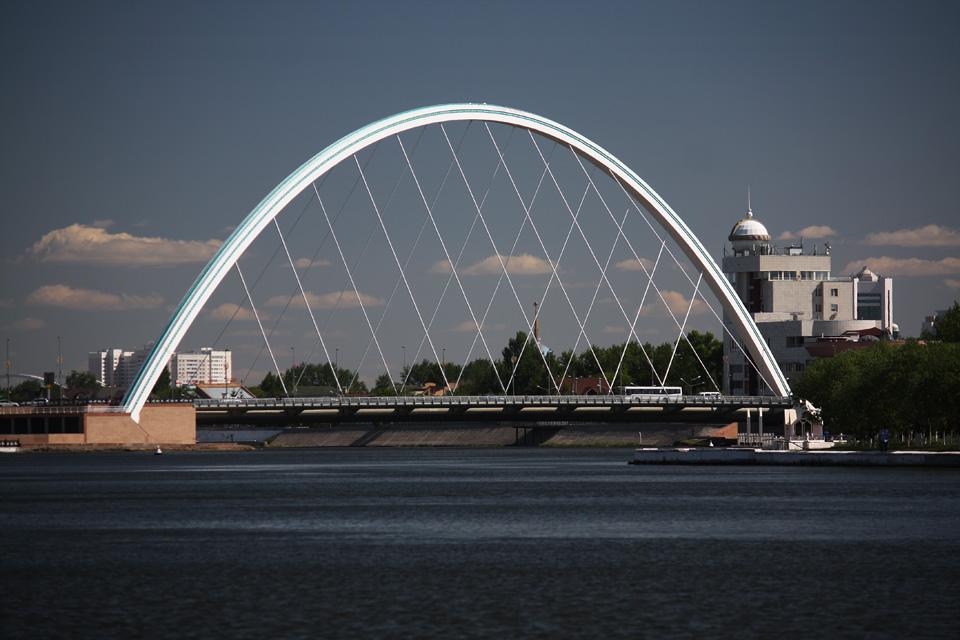astana_bridge_03