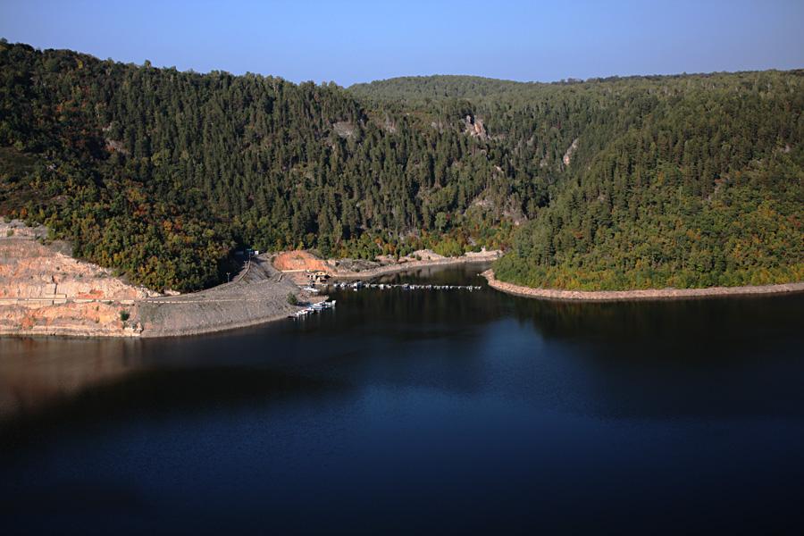 Юмагузинское водохранилище базы отдыха фото