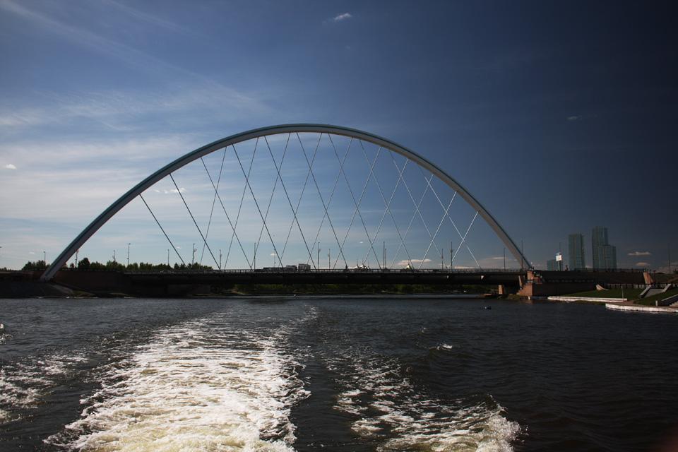 astana_bridge_04