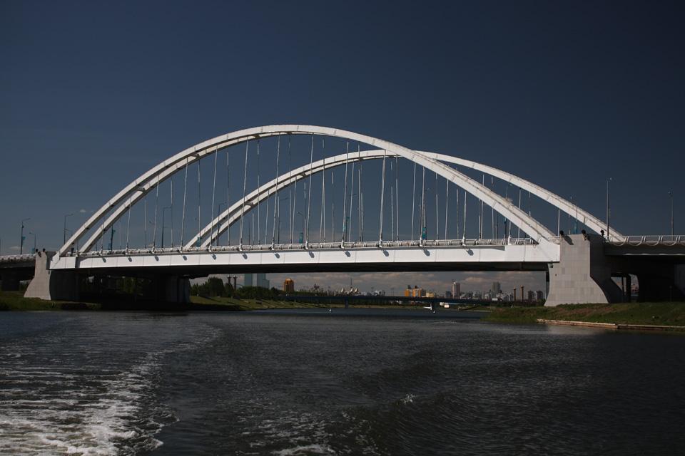 astana_bridge_06