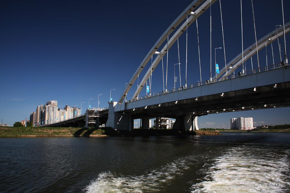 astana_bridge_07