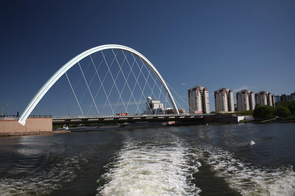 astana_bridge_09