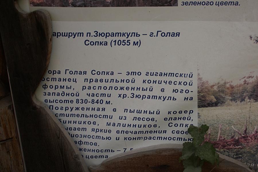 0151_zuratkul