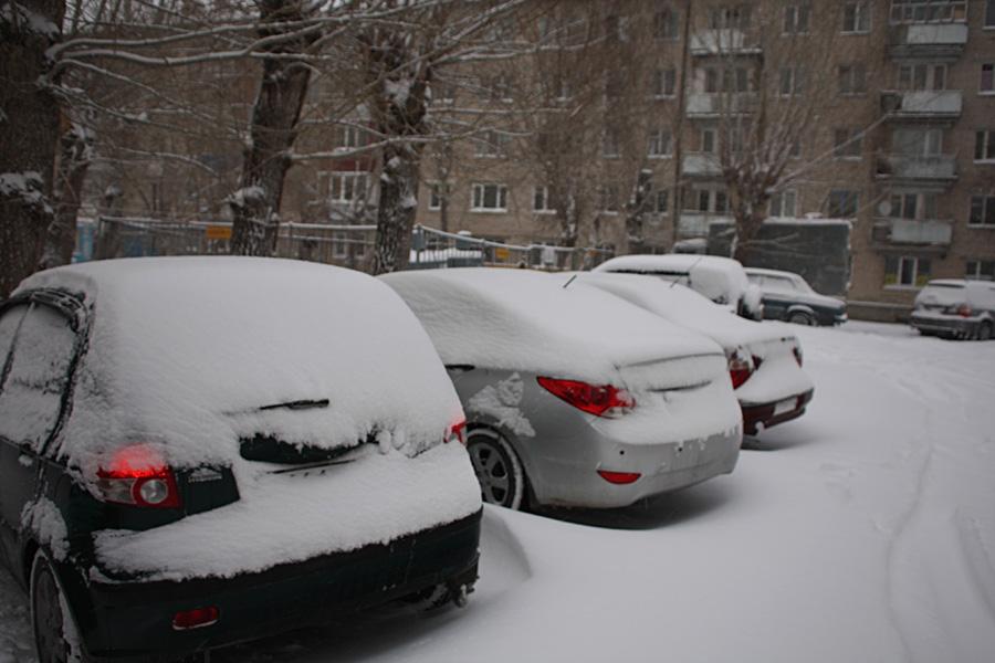 snow_2014