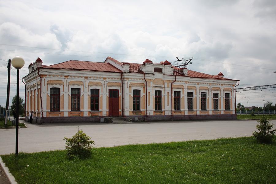 01_golyschmanovo