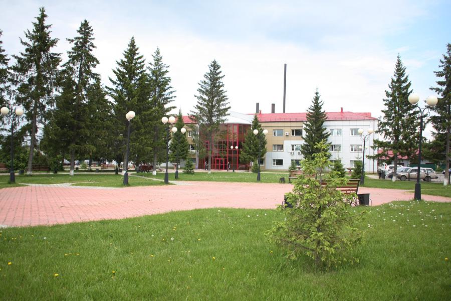 19_golyschmanovo