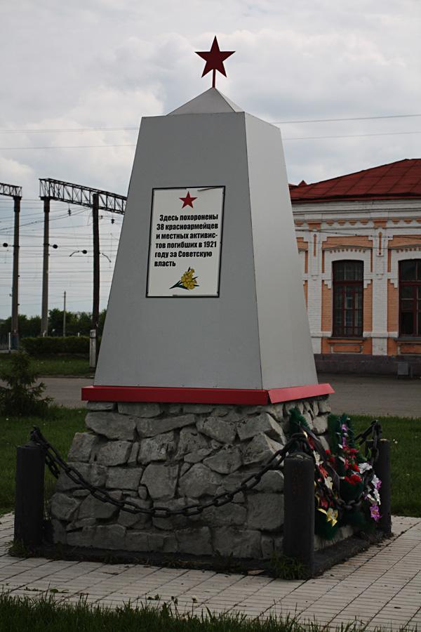 29_golyschmanovo