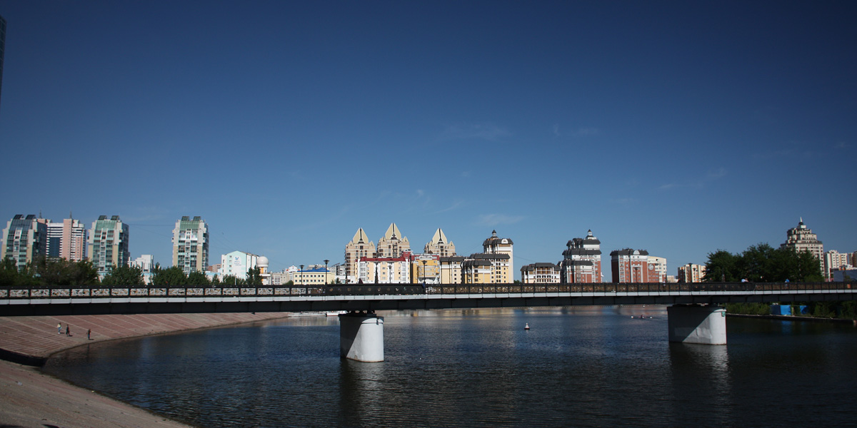 astana_bridge_12