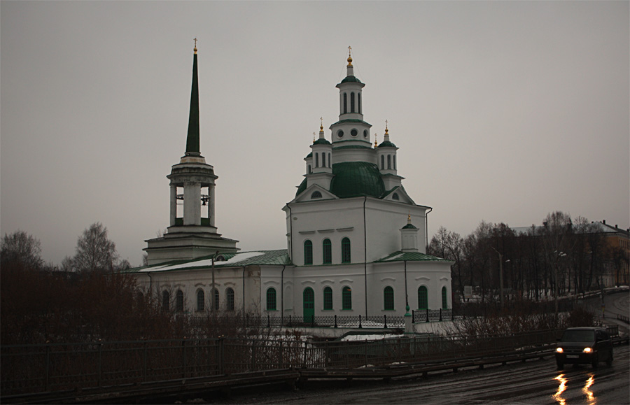 001alapaevsk