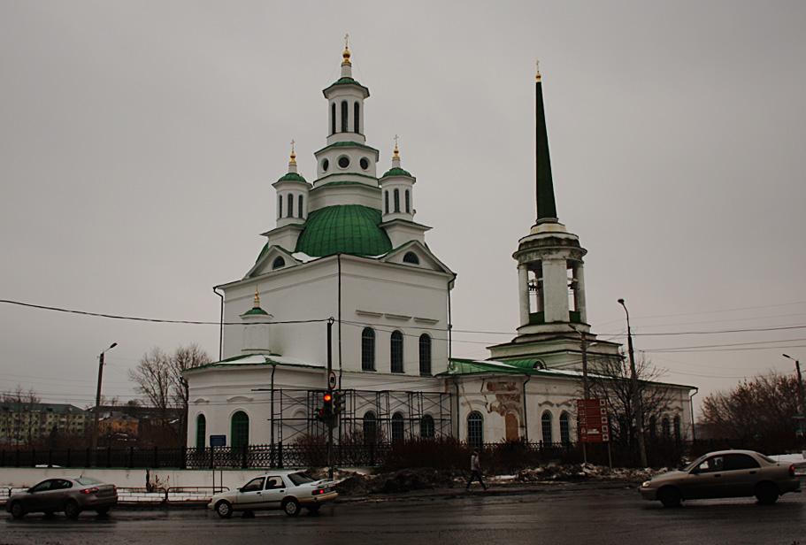 01alapaevsk