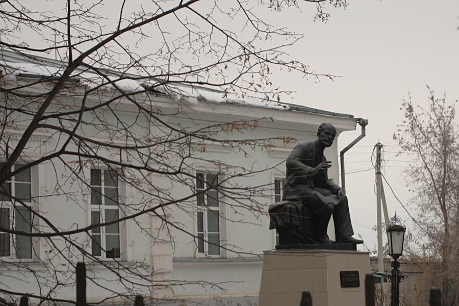 22alapaevsk