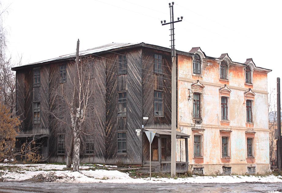 02alapaevsk