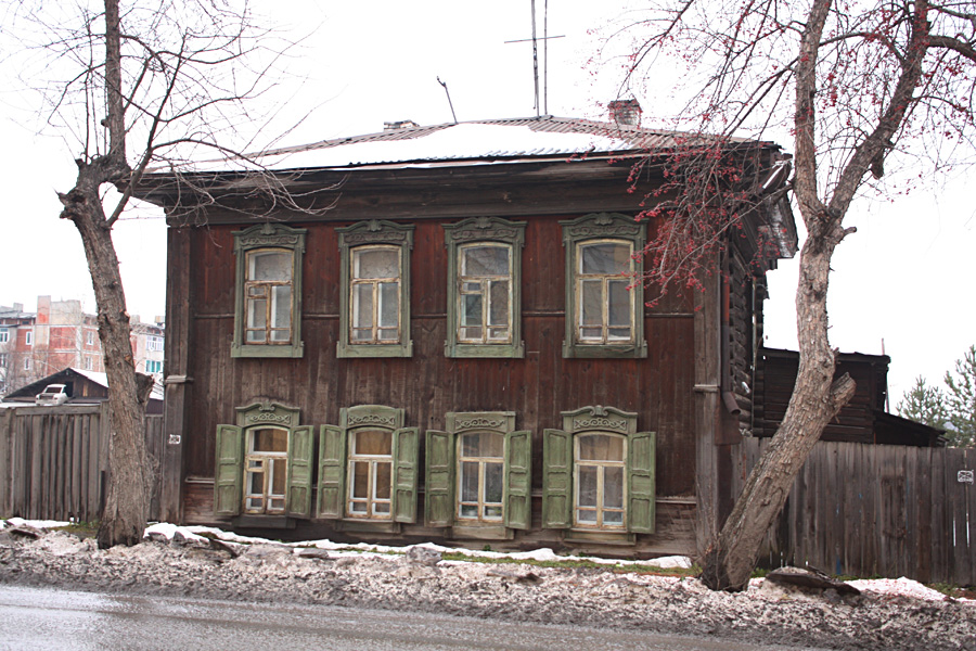 04alapaevsk