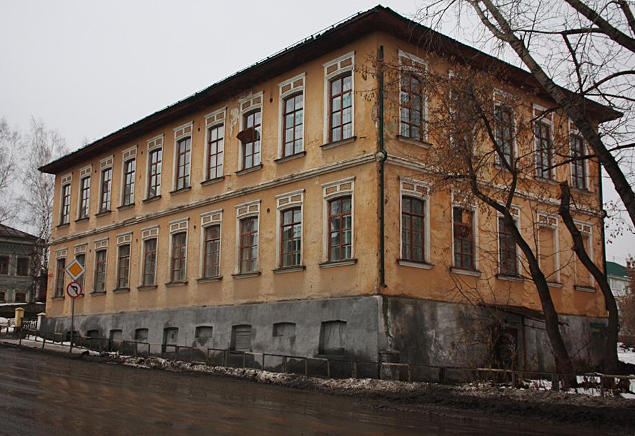 09alapaevsk