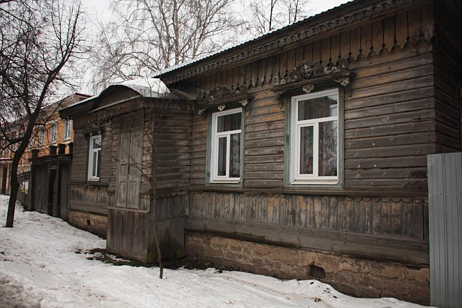 19alapaevsk