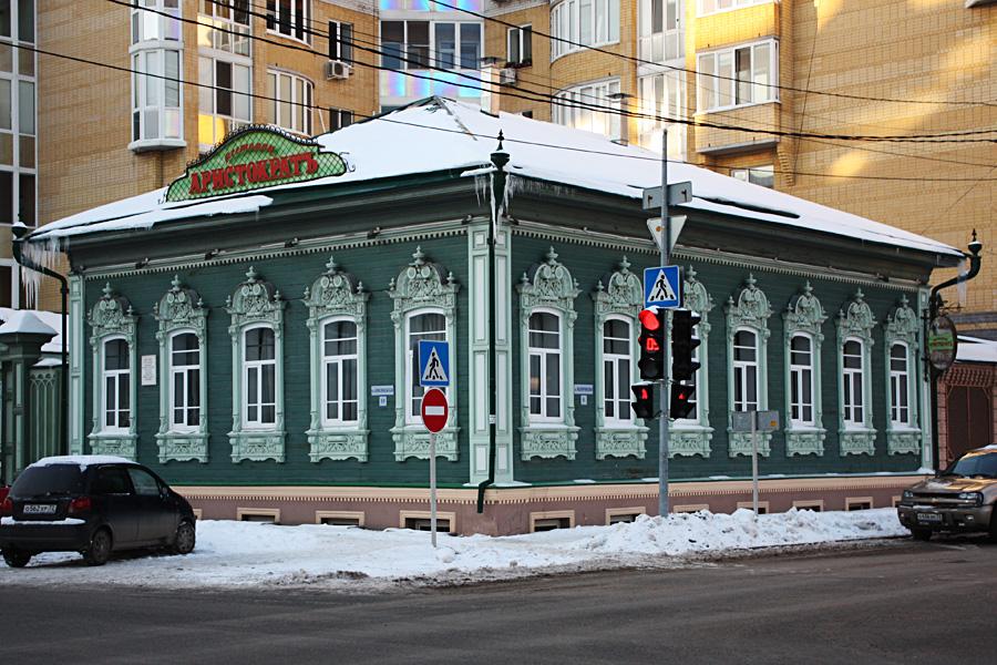 01demasharov