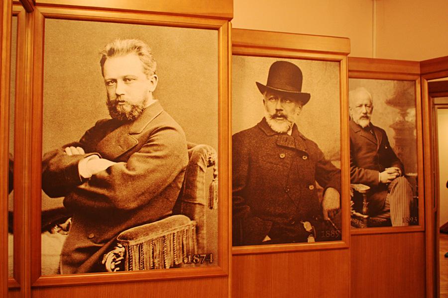 01-museum_shaykovskiy