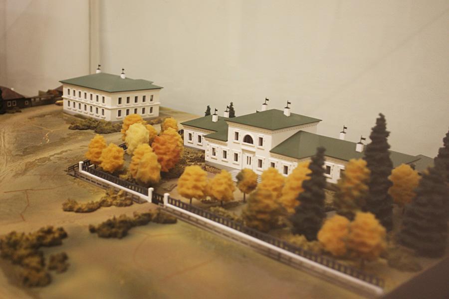 06-museum_shaykovskiy
