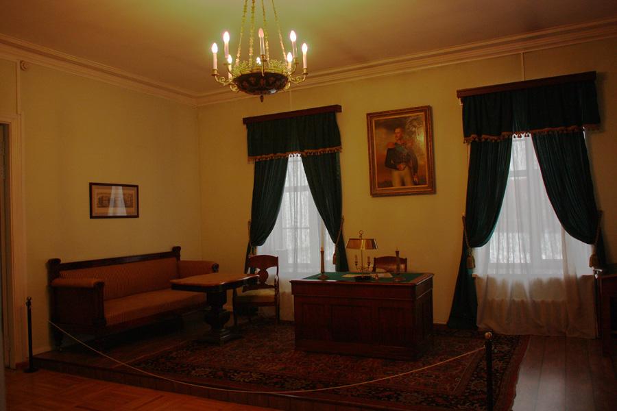 13-museum_shaykovskiy