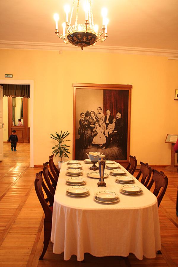24-museum_shaykovskiy