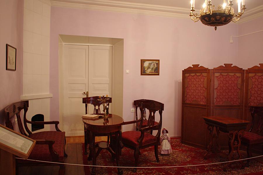 27-museum_shaykovskiy