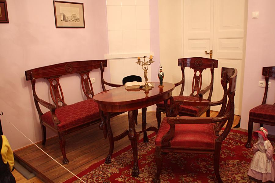 28-museum_shaykovskiy