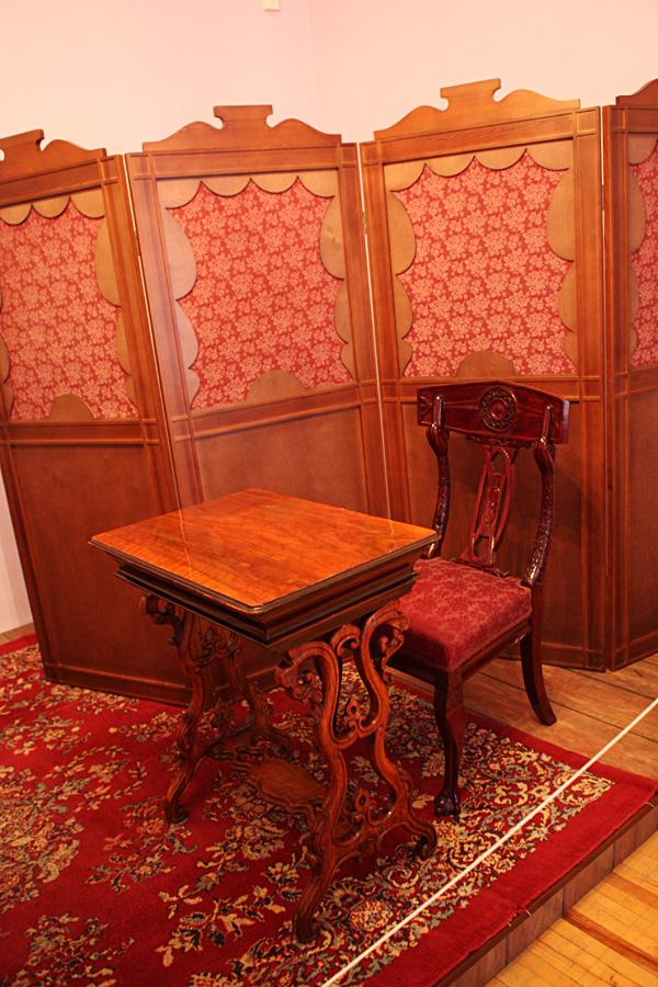 29-museum_shaykovskiy