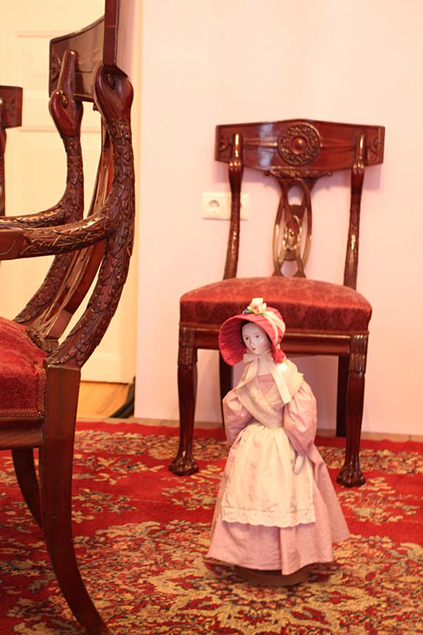 31-museum_shaykovskiy