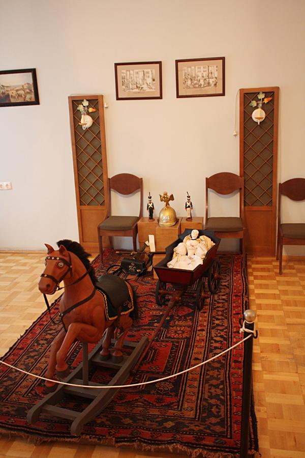 36-museum_shaykovskiy
